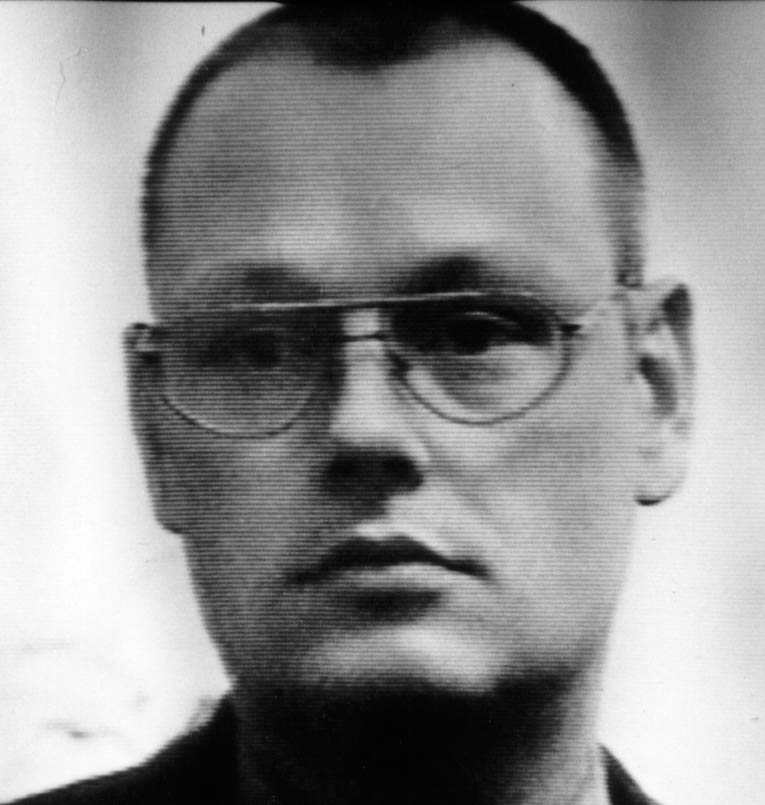 Tim Mudde (1995)
