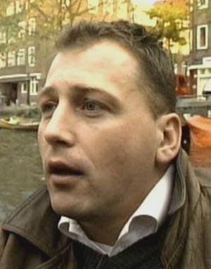 Rüter in 1999