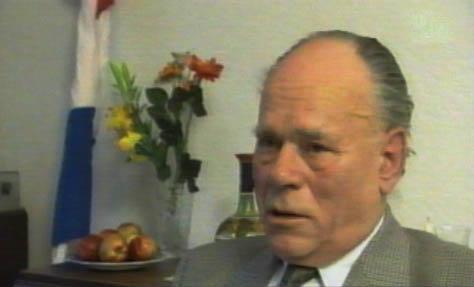 Egbert Perée
