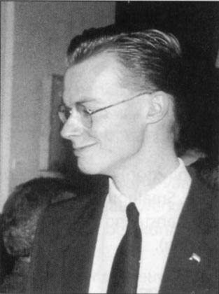 Marcel Bas