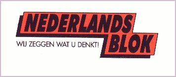 Nederlands Blok