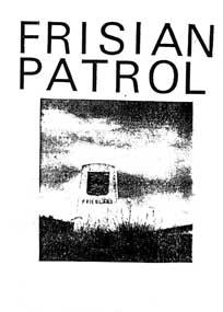 Frisian Patrol