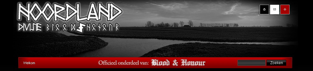 website Divisie Noordland
