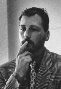 Marcel Rüter