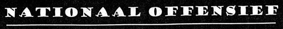 Logo Nationaal Offensief