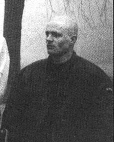 Jasper Ruijtenbeek