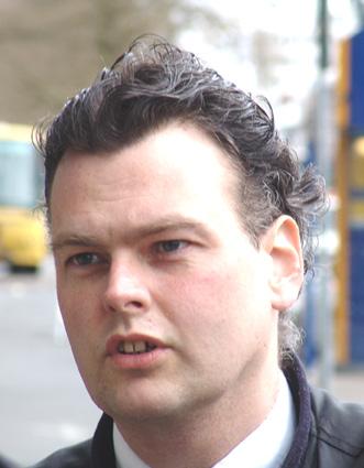 Jan Teijn