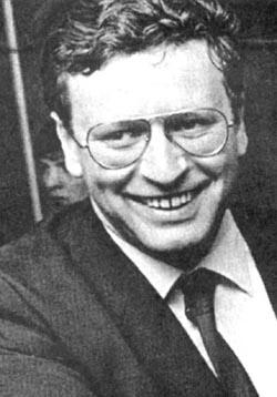 Wim Vreeswijk