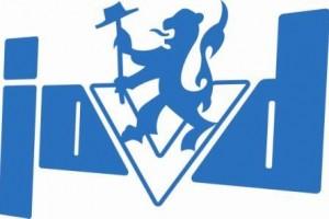 logo JOVD