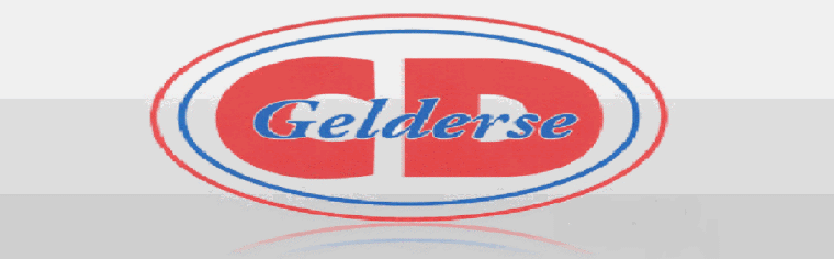 Logo Gelderse CD