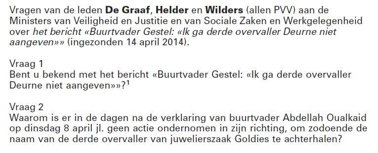 20140414 deurne vragen PVV