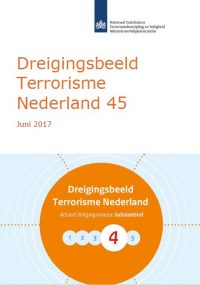 37f9a190949 Summary Terrorist Threat Netherlands 45