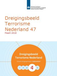 f72c7ae730e Summary Terrorist Threat Netherlands 47