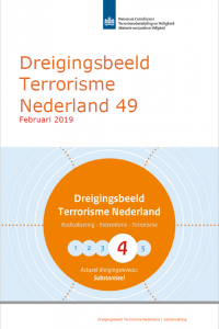 c8fc85fe4a6 Summary Terrorist Threat Netherlands 49